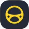 taxi-app-driver-flutter-ui-kit