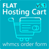 flat-hosting-cart-whmcs-order-form-template
