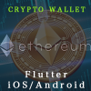 crypto-wallet-for-ethereum-flutter-app-template