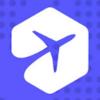 travel-app-react-native-ui-kit