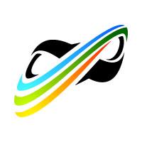 Infinity Printing Company Logo Design