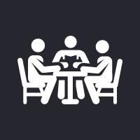 FoodyByte Android Studio UI Kit