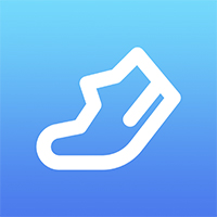 Pedometer - Step Counter iOS Template
