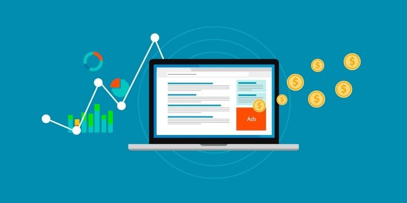 AdContent - Ad Plugin for WordPress