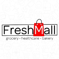 FreshMall - Android eCommerce App