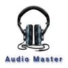 audio-master-php-script