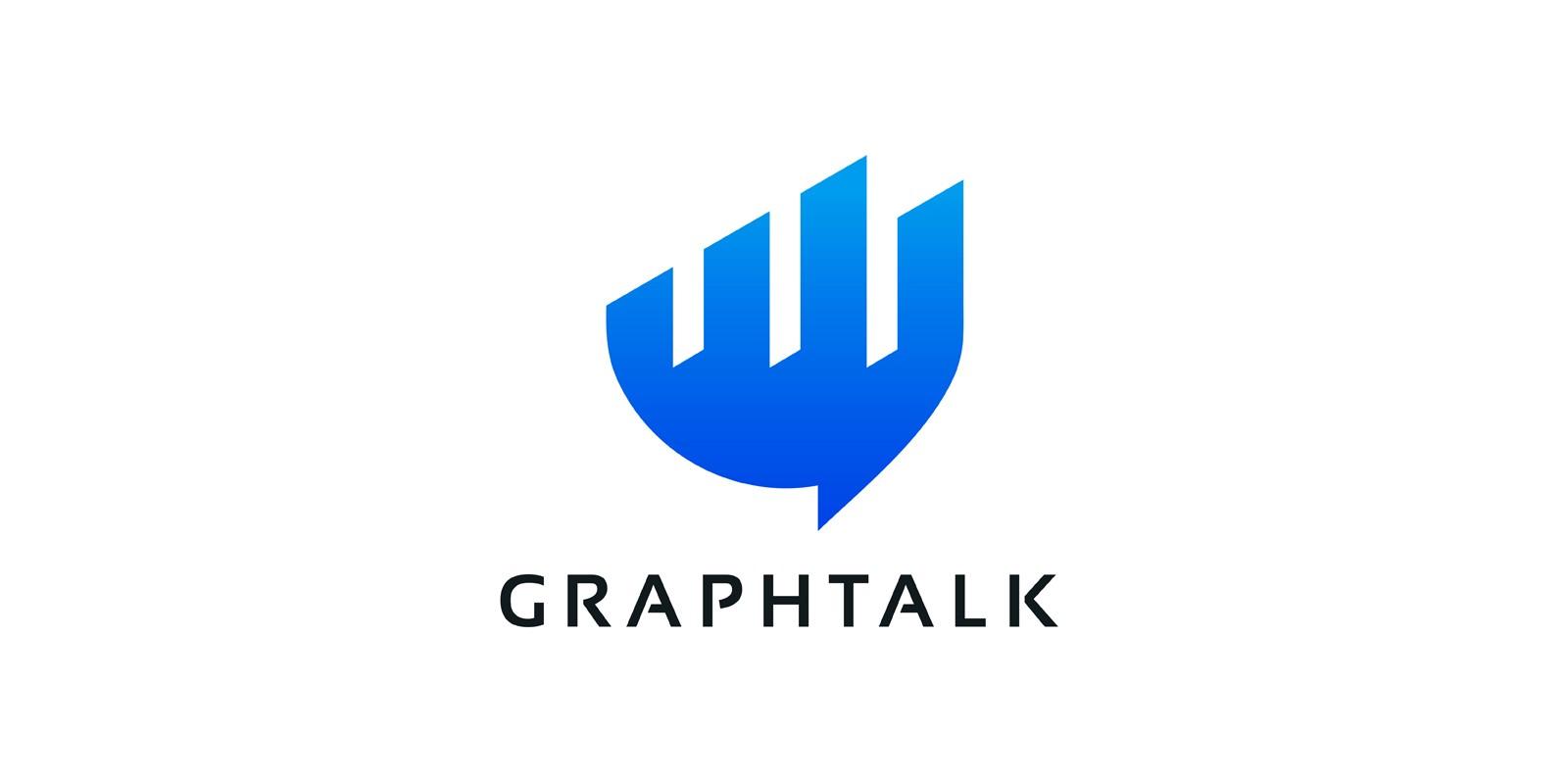 Graph Logo