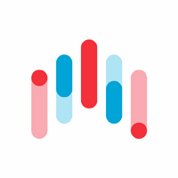 Data Play Logo