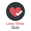 love-trivia-quiz-game-android-source-code