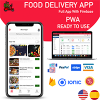 food-delivery-app-ionic-5-with-firebase
