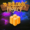 hobiron-70-buildbox-2-project-mega-bundle