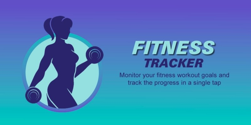 Fitness Goal Countdown Timeline Android App Code