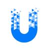 letter-u-logo
