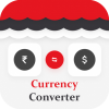 all-currency-converter-calculator-android-source