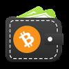 digital-money-crypto-exchange-pro
