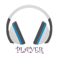 Music Player Android Source Code