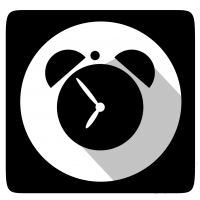 Timely Alarm - Android App Source Code