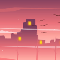 Game Background 1