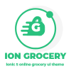 ion-grocery-ionic-5-online-grocery-app-ui-theme