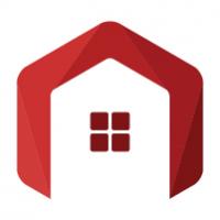 Homade Logo