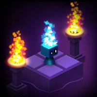 Pathfinder - Full Buildbox Game