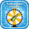 truth-or-dare-android-source-code