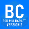boardcraft-modern-multicraft-theme