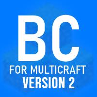 BoardCraft - Modern MultiCraft Theme
