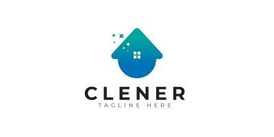 Clener Logo
