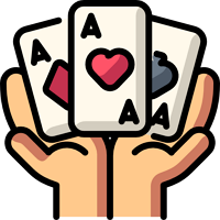Solitaire - Unity Source Code