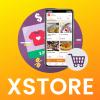 xstore-woocommerce-store-app-xamarin