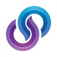 Conneco Logo