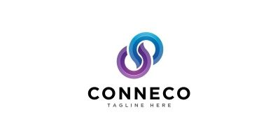 Conneco Logo