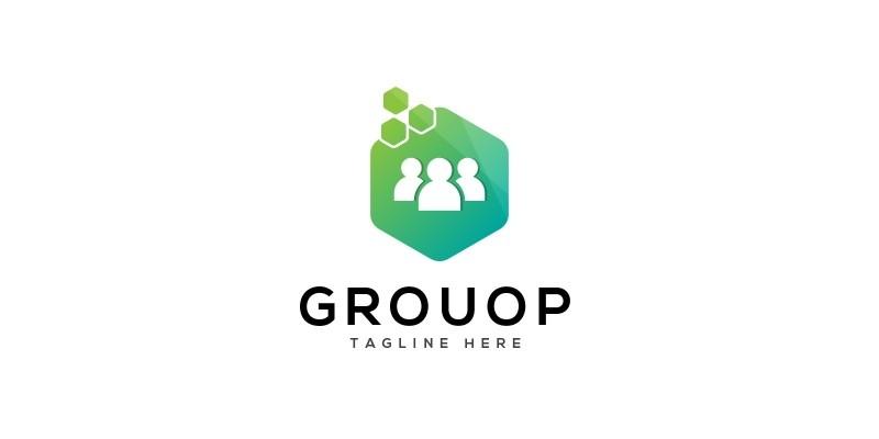 Grouop Logo