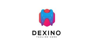 Dexino Logo