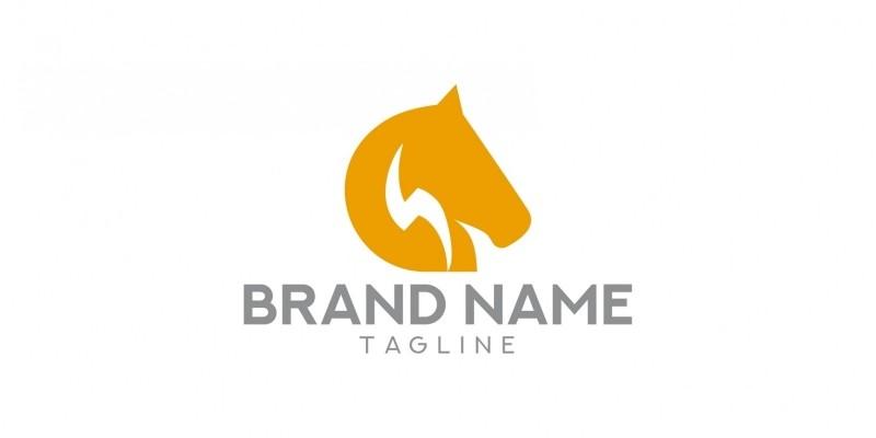 Horse Power Logo