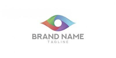 Vision Media Logo