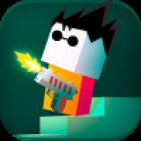 Mr Gun - Unity Game Template