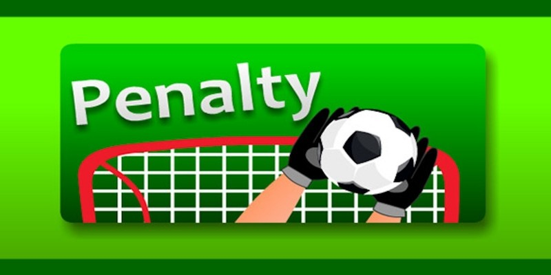 Penalty - Unity Project