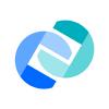 letter-c-logo