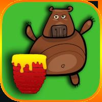 Honey Thief - Unity Project
