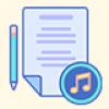 ultimate-lyrics-search-engine-php-script