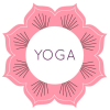 ultimate-yoga-full-ios-application