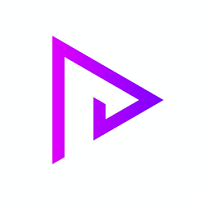 Flipgram - iOS Source Code