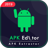 APK Editor - Android Source Code