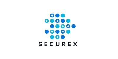 Security Logo