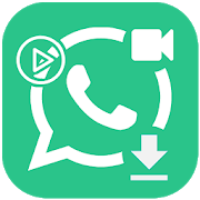 WhatsRecover - Android App Source Code