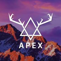 Antler logo Template