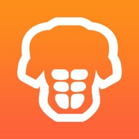 30 Days Six Pack - iOS Fitness App Source Code