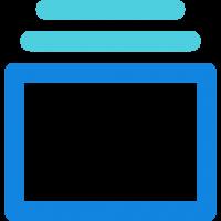 Create PowerPoint Presentations - Python